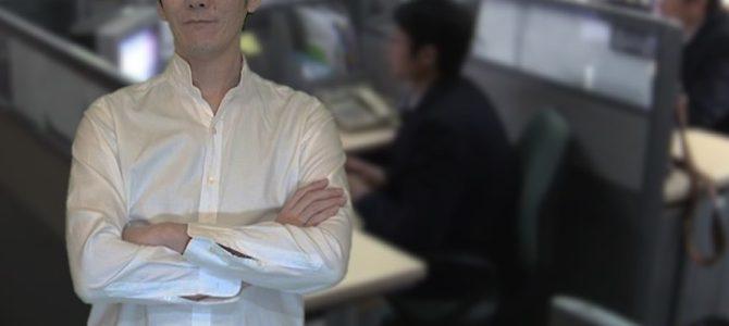 愛知県犬山市 IT企業「働く社員の健康アップ」講座